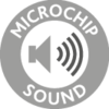 Microchip-ALLE.png